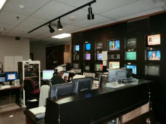 control-room-tv-station