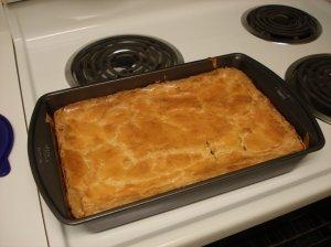 butter-pecan-cake.jpg