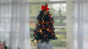 grandparents-christmas-tree