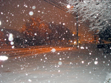 snow-augusta-100212